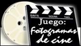fotogramas de cine